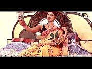 desi bhabhi romance with devar...desixxxcams.com -.