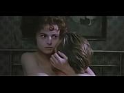 смотреть кино эротику испанскую
