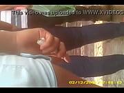 delicia novinha shortinho atolado  www.prazeronline.com.br/