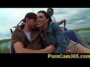 Photo gratuites de super belles fesses de grosse femme nue baise avec les stars porno