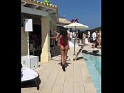 Video gratuite de sexe escort girl lille