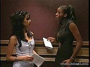 Salope creole recherche rencontre
