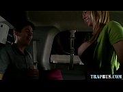 Eskort damer b2b thaimassage homo