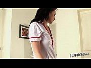 Vidéo de femme nue massage erotique drome