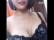 ฮาวายพิคโพส-คลิป18+จีน