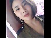ฮาวายพิคโพส-จีน