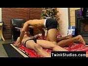 Massage värmdö thaimassage helsingör