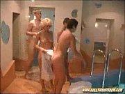 Video porno francais amateur escort choisy le roi