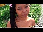 порно видео девушек дрочащих сиськами