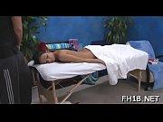 Hausfrauen sex filme von josefine mutzenbacher