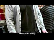 Analsex videos sextreffen frankfurt