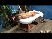 Svensk porr free hot stone massage stockholm