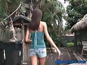 Pornokino braunschweig sex in der sauna