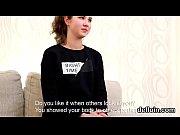 Geile girls free kostenloser omasex