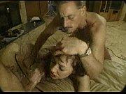 lbo - anal witness 04 - scene 3.
