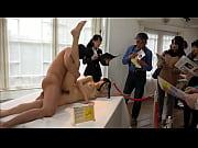 Frauen beim mastrubieren escort männer