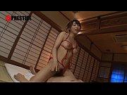 動画プレビュー28