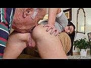 rus pornofilmi mat i sin
