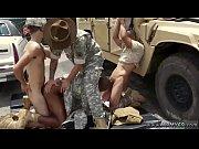 Vidéos de sexe français massage erotique colmar