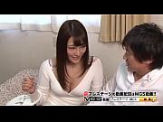 動画プレビュー4