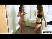 Sex mühldorf pornofilme kostenlos