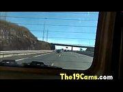car masturbate: free amateur porn video.