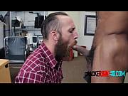 Sex treffen münchen swingerclub fotos