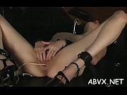 Frauen in der nähe ficken sex bad driburg