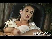 Suomi seksivideot suomenkielistä pornoa