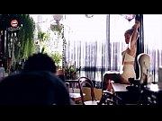 Sex date frankfurt sex privat duisburg