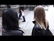 Real escorts eskort tjejer i göteborg