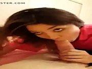 Video de sexs massage sensuel toulouse