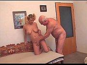 Nuru massage suomi seksin osto