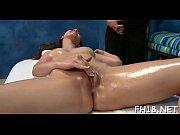 Double anal videos gangbang essen