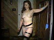 Porno mobile vivastreet erotica nantes