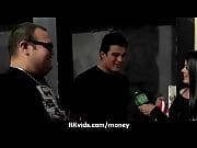 полнометражные порнофильмы с актрисами