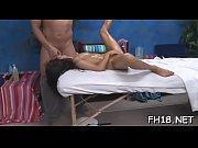 Gratisporfilmer erotisk thaimassage stockholm