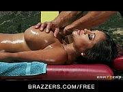 brunette indian girlfriend priya rai is fucked hard.