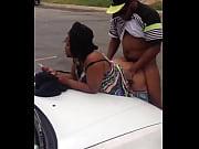 Video x cette femme aime se faire baiser les seins rebecca rosso nackt