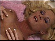 Salope en camping femme mure francaise salope