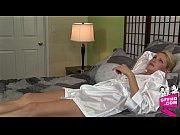 порно видео дикий трах молодых девочек