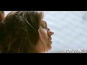 Femme arabe porno annonce marseille
