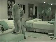 Streaming erotique escort girl gard