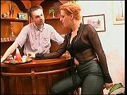 Oasis thai massage escort helsingborg