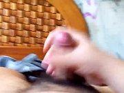Erotische massage tübingen huren xanten