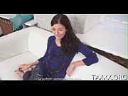 anus-vivernut-video