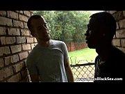 Video cochonne drole escort dijon gtrouve