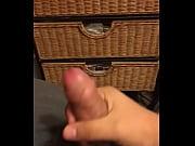 Seitensprung cam chat kostenlose chat freunde