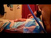 Erotisk massage linköping eskort flickor