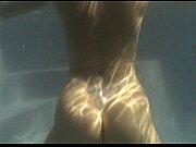 metro - big tit sex 04 - scene 12